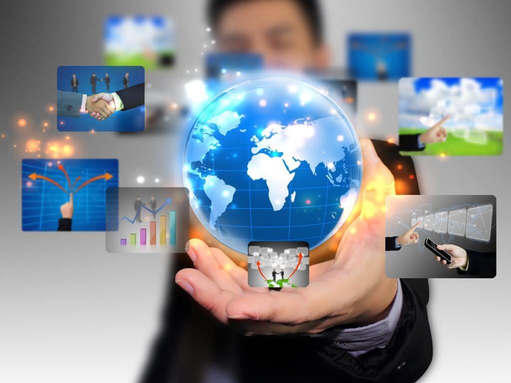 Интернет-бизнес: что нужно сделать для его функционирования?
