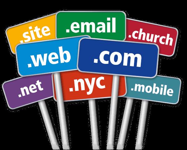 Цена на услуги в доменной зоне .COM в недалеком будущем возрастет
