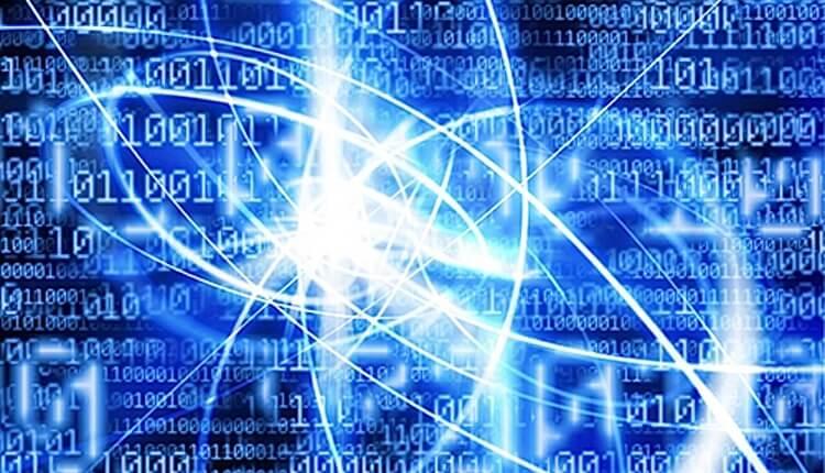 В Сингапуре создали миничип для квантовой коммуникации