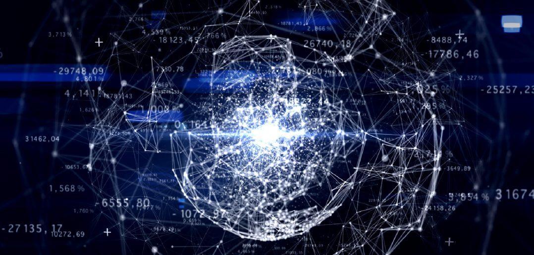 Будущее доменной системы из уст Винтона Серфа