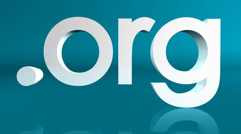 Новые страсти по доменной зоне .ORG