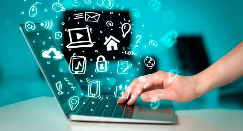 Первая ликвидационная операция доменной компании от ICANN в 2020 году