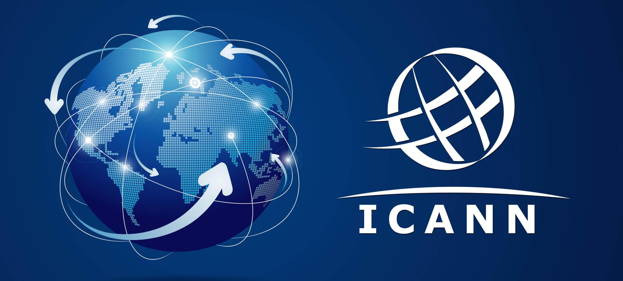 ICANN получила ещё месяц на рассмотрение сделки по продаже прав на управление доменом .ORG