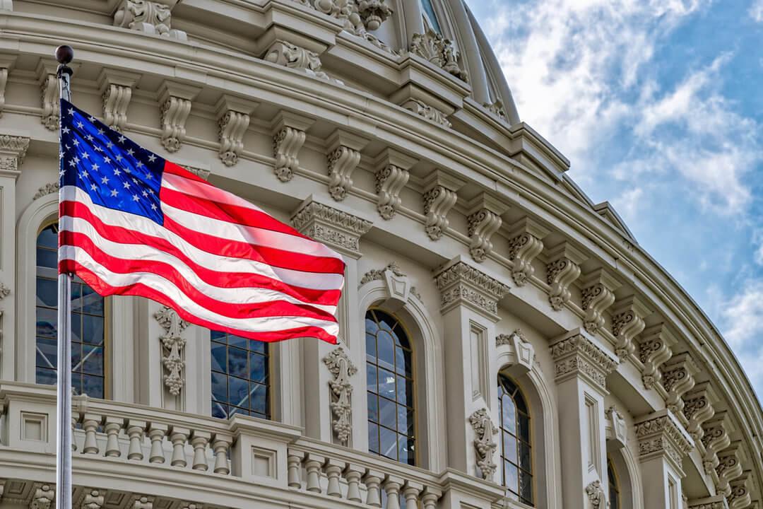 Протест сенаторов США против покупки доменной зоны .ORG
