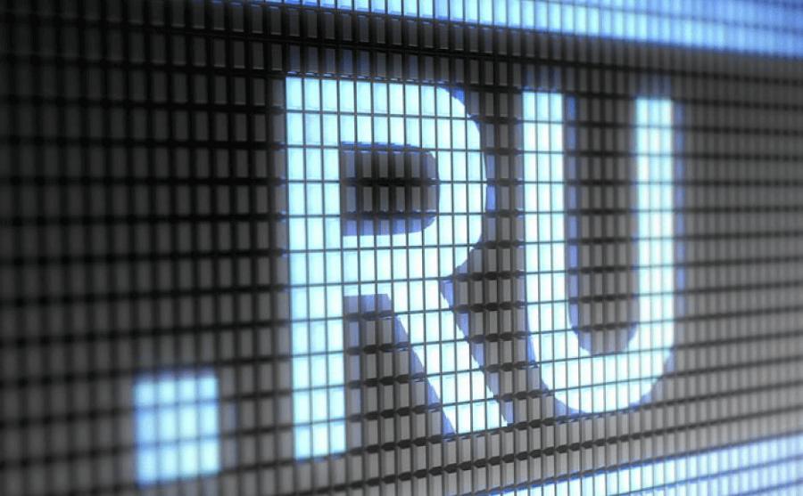 Для госструктур создадут специальный регистратор доменов